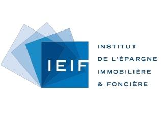 Logo IEIF